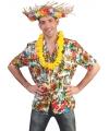 Hawaii blouse Kauai
