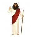 Jezus kostuum heren