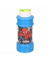 Mega bellenblaas Spiderman 1x