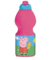 Peppa Big drinkbeker