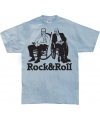 Rock & Roll t-shirt