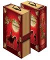 Sinterklaas Sinterklaas kado verpakking