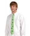 St Patricks Day stropdas
