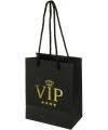 VIP kadotas 11 x 14 cm