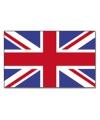 Vlag Groot Brittanie 90 x 150 cm