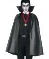Voordelige vampier cape